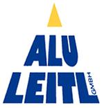 Alu Leitl GmbH